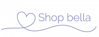 Shop Bella